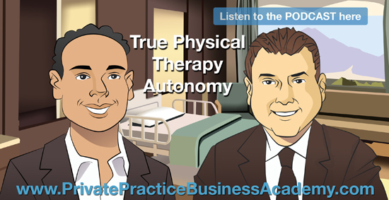 How Diagnostic Imaging has Become a 3x Multiplier for MY PT Practice