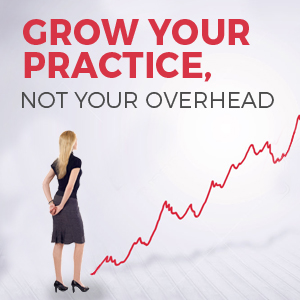 Make your Limited Practice UNLIMITED…